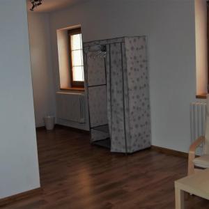 Hotel Pictures: Penzion u Šimečků, Šatov