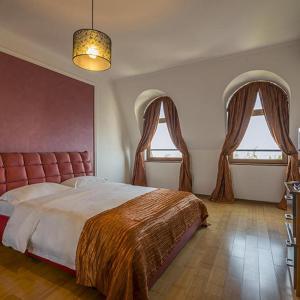 Hotelbilder: Purple Star Apartments, St. St. Constantine and Helena