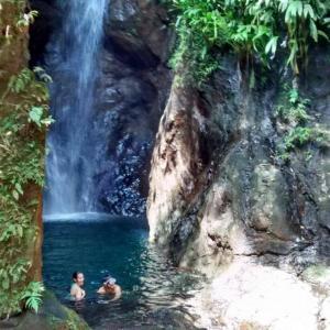 Hotel Pictures: Maravillas Bahia Solano, Bahía Solano