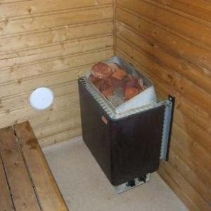 Hotel Pictures: Holiday Home 2235, Savonranta