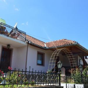 酒店图片: Resting House Oaza, Bihać