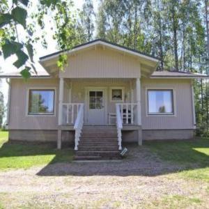 Hotel Pictures: Holiday Home Rantalan lm / koivikko, Kukkola