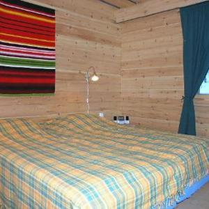 Hotel Pictures: Holiday Home Siikaranta, Särkijärvi