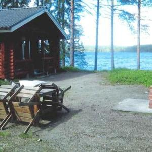 Hotel Pictures: Holiday Home Turusen majat, Romppala