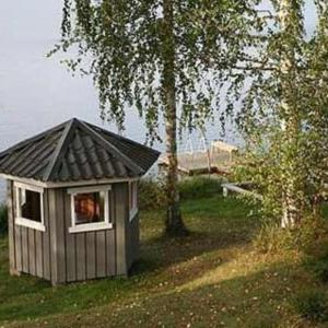 Hotel Pictures: Holiday Home Inkan tupa, Hankamäki