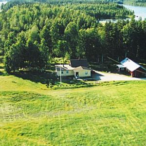 Hotel Pictures: Holiday Home Välijoki, Luotajärvi