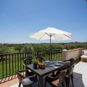 Hotel Pictures: Panoramica Golf Sant Jordi, Sant Jordi