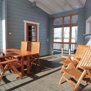 Hotel Pictures: Holiday Home Oravi 1, Oravi