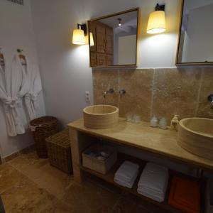 Hotel Pictures: Maison Bertine, Tourves