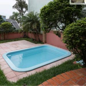 Hotel Pictures: Boa Vista, Higienópolis