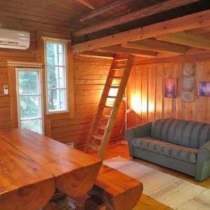 Hotel Pictures: Holiday Home Suvila, Siilinjärvi