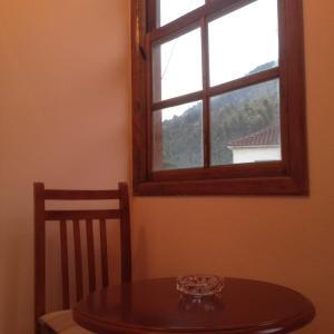 Hotellbilder: White Villa, Berat
