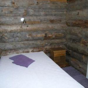 Hotellikuvia: Holiday Home Palovaarankaarre 17, Ylläsjärvi