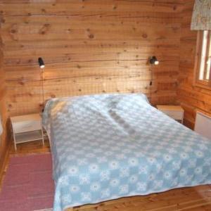 Hotel Pictures: Holiday Home Niementorppa, Haukiniemi