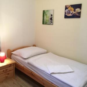 Hotel Pictures: Gasthof Singula, Payerbach