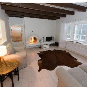 Hotel Pictures: Holiday Home Grindstuga, Hammarsboda