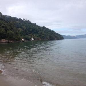 Hotel Pictures: Pousada Leporage, Itacuruçá