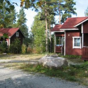Hotel Pictures: Holiday Home Naurulokki, Strandby