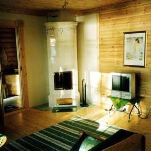 Hotel Pictures: Holiday Home Satumaa, Muhasaari