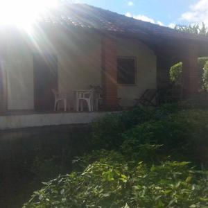 Hotel Pictures: Sítio Cantinho da Paz, Cachoeiras de Macacu