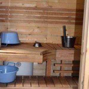 Hotel Pictures: Holiday Home Uus-keihäri, Huopanankoski