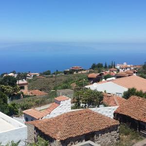 Hotel Pictures: Casa Taucho, Adeje