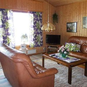 Hotel Pictures: Holiday Home Laavuslaakso, Kantala