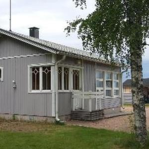 Hotel Pictures: Holiday Home Pikkuhorma, Karvia