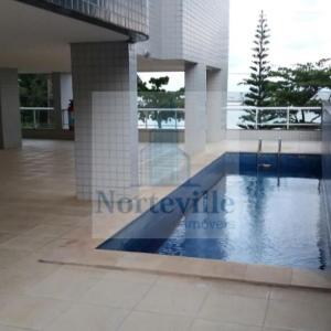 Hotel Pictures: Apartamento Bandeira, Olinda