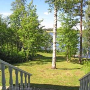 Hotel Pictures: Holiday Home Rantalan lm / rantala, Kukkola