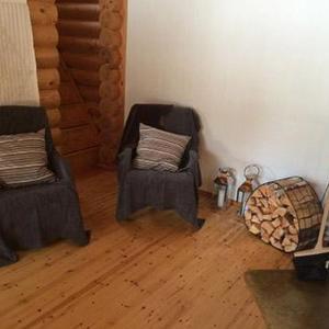 Hotel Pictures: Holiday Home Kiilopään tunturimajat a3, Kakslauttanen
