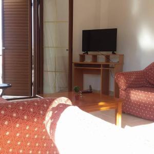 Fotos de l'hotel: Villa Pole, Ksamil