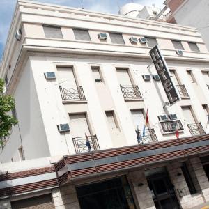 Foto Hotel: Hotel Viena SRL, Rosario