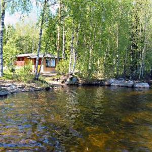 Hotel Pictures: Holiday Home 5134, Sumiainen