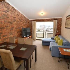 Hotellikuvia: Ellswood 6, Jindabyne