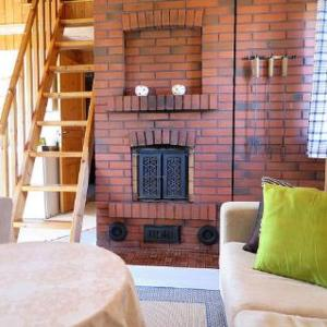 Hotel Pictures: Holiday Home Rovaniemi, Narkaus