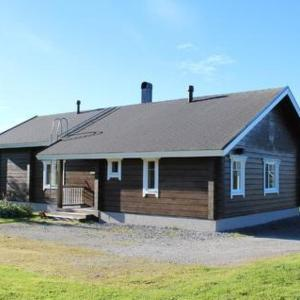 Hotel Pictures: Holiday Home Ahomansikka, Karttula