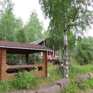 Hotel Pictures: Holiday Home Lainala, Artjärvi
