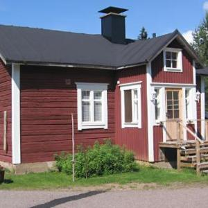 Hotel Pictures: Holiday Home Myllyn pirtti, Naamijoki