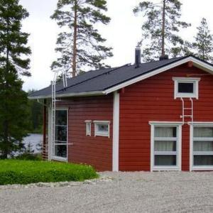 Hotel Pictures: Holiday Home Maisema 27 a, Tiirinlahti