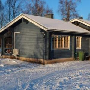 Hotel Pictures: Holiday Home Annas beach, Hamina