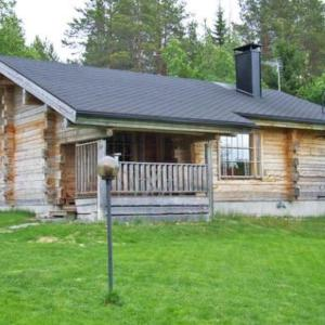 Hotel Pictures: Holiday Home Tuulentupa, Haukiniemi