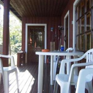 Hotel Pictures: Holiday Home 2234 ., Savonranta