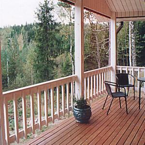 Hotel Pictures: Holiday Home Lammenranta, Kisko