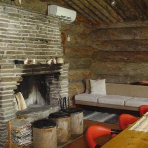 Hotel Pictures: Holiday Home Veijon kelo, Korpilahti