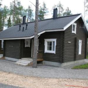 Hotellikuvia: Holiday Home Yllästupa 2, Ylläsjärvi
