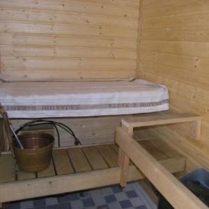 Hotel Pictures: Holiday Home Erä-mäntylä, Suonenvaara