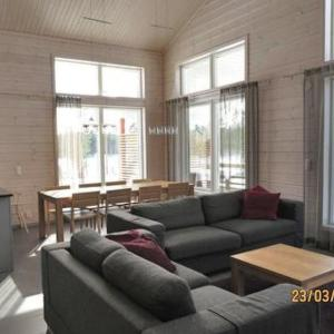 Hotel Pictures: Holiday Home Tallusniemi 2, Oravi