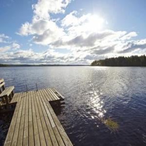 Hotel Pictures: Holiday Home Tuuliranta, Nurmes