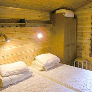 Hotel Pictures: Holiday Home Oloskammi 5, Muonio